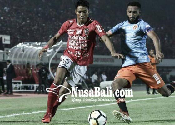 Nusabali.com - bali-united-krisis-pemain