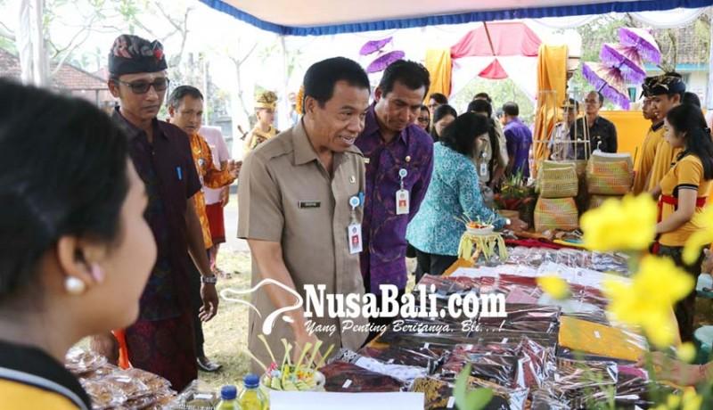 www.nusabali.com-semarapura-kaja-wakili-klungkung