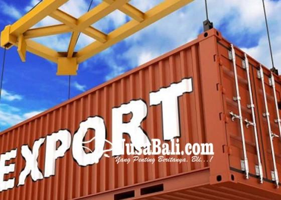 Nusabali.com - nilai-ekspor-bali-merosot