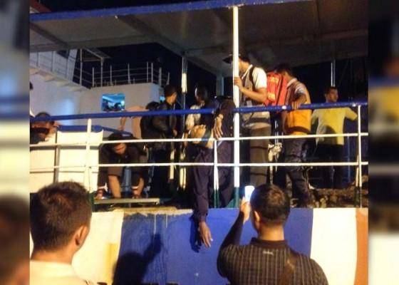 Nusabali.com - diduga-serangan-jantung-abk-tewas-saat-berlayar