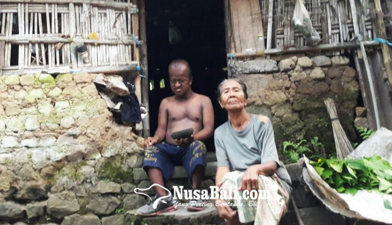 www.nusabali.com-mari-buka-mata-hati-kita-pada-anak-malang-i-gede-podana