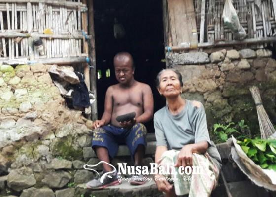 Nusabali.com - mari-buka-mata-hati-kita-pada-anak-malang-i-gede-podana