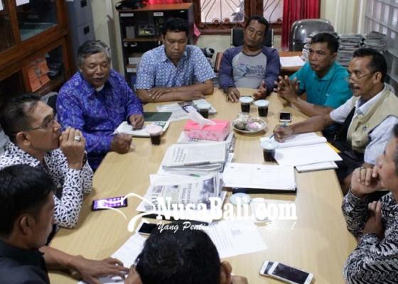 Nusabali.com - dewan-terima-kedatangan-ktna
