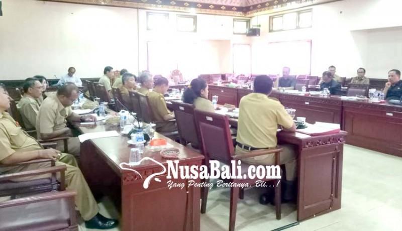 www.nusabali.com-dewan-minta-ada-ketegasan-pemda-soal-program-padat-karya-tunai