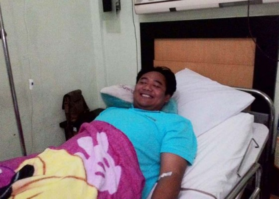 Nusabali.com - cegut-legu-poleng-dokter-doddy-positif-dbd