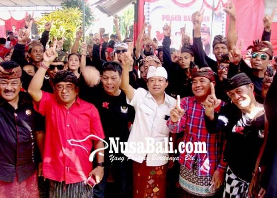 Nusabali.com - penyandang-disabilitas-tawarkan-diri-jadi-relawan-kbs-ace