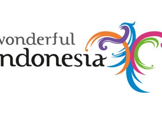 Nusabali.com - wonderful-indonesia-raih-penghargaan
