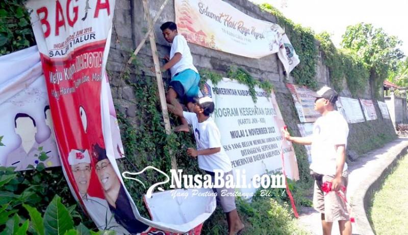 www.nusabali.com-simpatik-relawan-teman-suwirta-perbaiki-apk-bagia