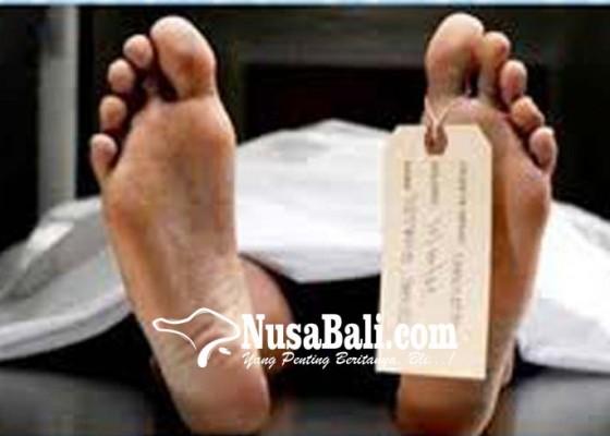 Nusabali.com - polisi-menduga-pelakunya-profesional