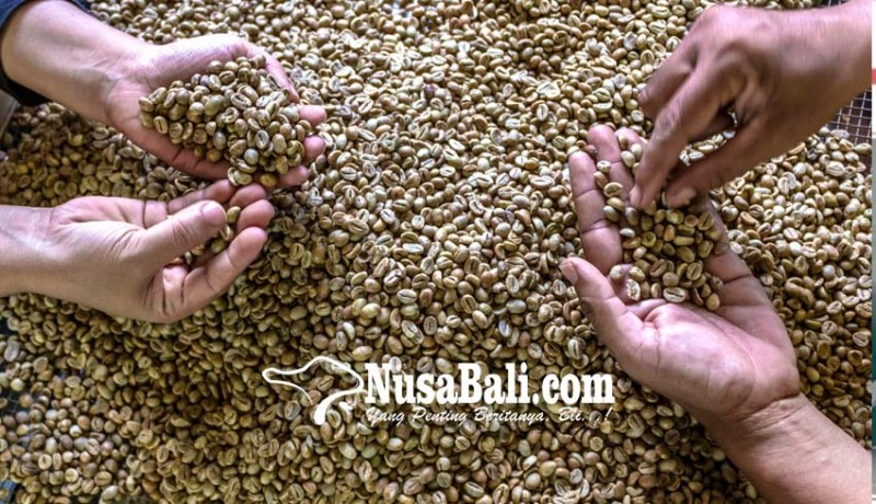 www.nusabali.com-nilai-ekspor-bali-merosot