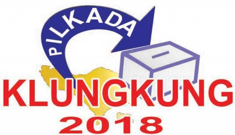 www.nusabali.com-mandia-kandidat-terkaya-tjok-bagus-paling-miskin