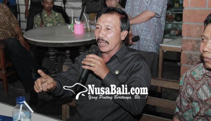 www.nusabali.com-dewan-minta-gencarkan-razia-guide-asing