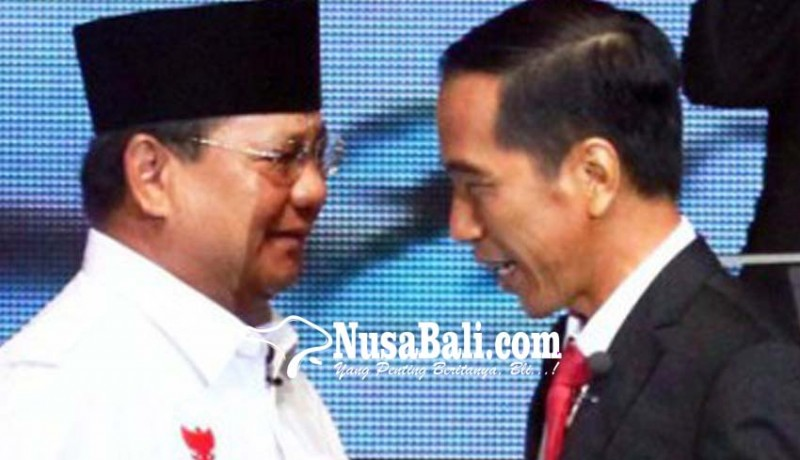 www.nusabali.com-tarung-ulang-jokowi-vs-prabowo-terancam-buyar