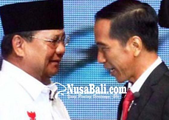 Nusabali.com - tarung-ulang-jokowi-vs-prabowo-terancam-buyar