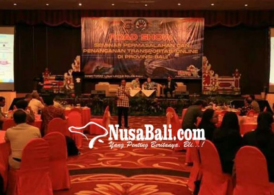Nusabali.com - tidak-berstiker-bakal-ditindak