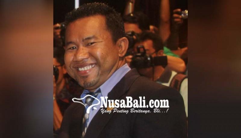 www.nusabali.com-satu-caleg-incumbent-dipastikan-tumbang