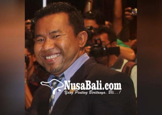 Nusabali.com - satu-caleg-incumbent-dipastikan-tumbang