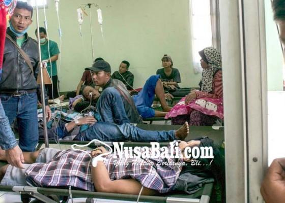 Nusabali.com - korban-tewas-miras-oplosan-82-orang