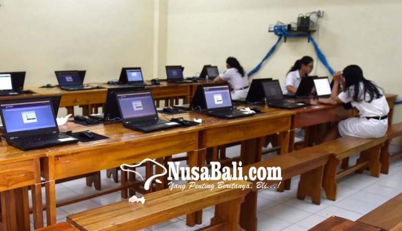 www.nusabali.com-unbk-lebih-efisien-dan-tak-ada-lagi-kebocoran-soal