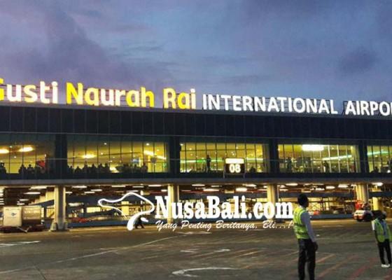 Nusabali.com - grab-dirikan-tempat-penjemputan-di-bandara
