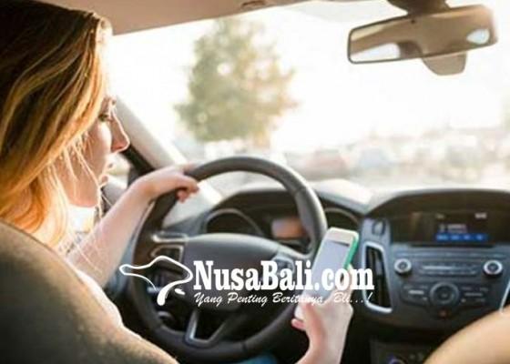 Nusabali.com - baru-1700-angkutan-sewa-khusus-yang-berizin
