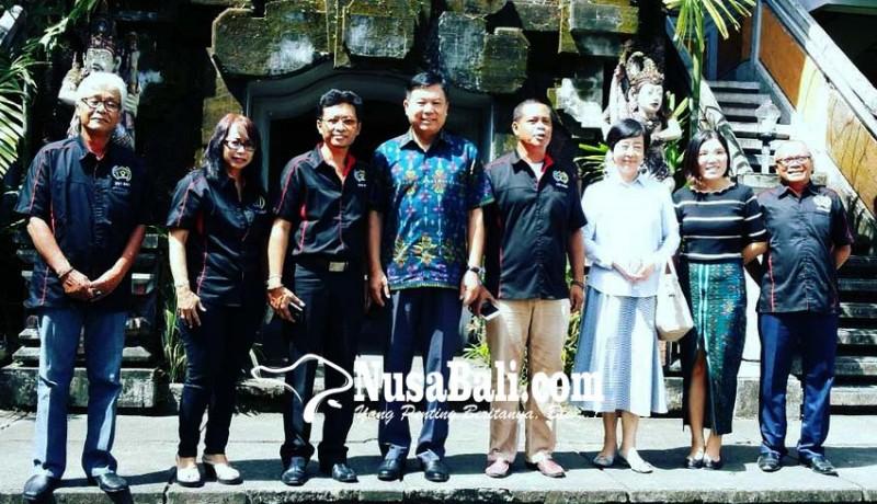 www.nusabali.com-konjen-tiongkok-kunjungi-pwi-bali