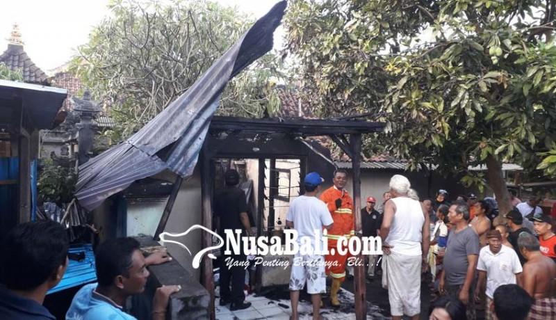 www.nusabali.com-kena-api-dupa-bale-dauh-terbakar