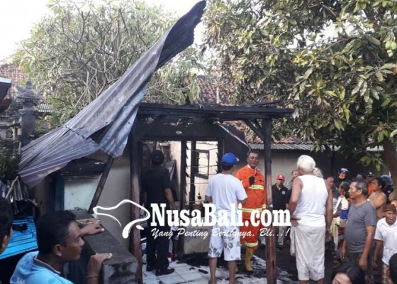 Nusabali.com - kena-api-dupa-bale-dauh-terbakar