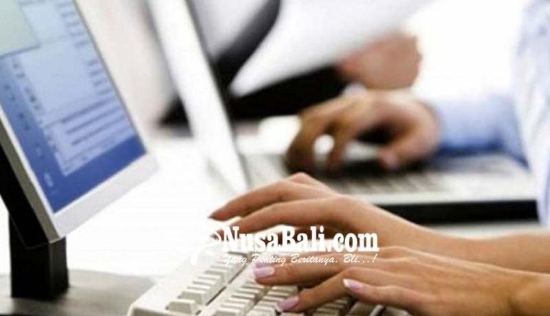 www.nusabali.com-unbk-di-gianyar-1-siswa-absen-karena-berhenti