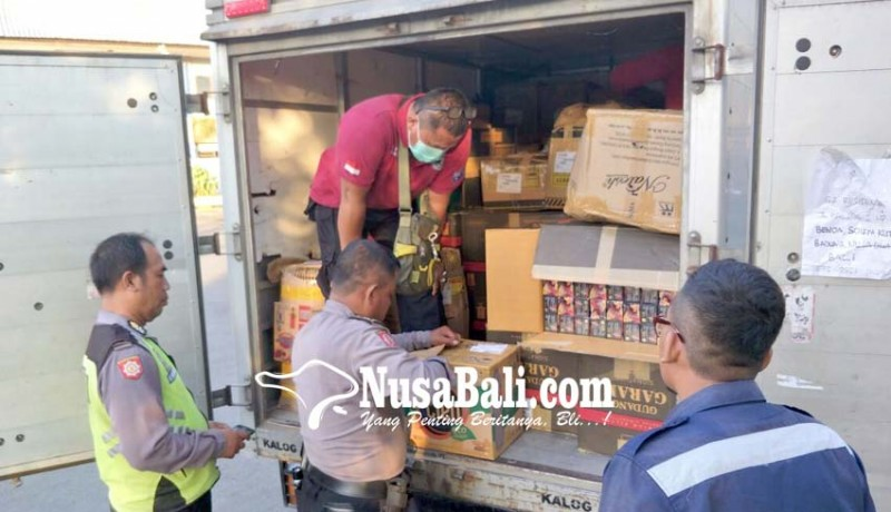 www.nusabali.com-ratusan-ribu-obat-kuat-batal-masuk-bali
