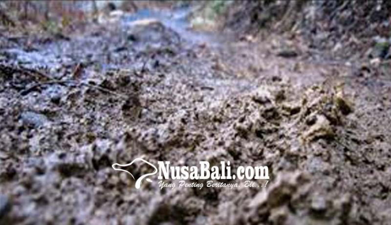 www.nusabali.com-tiga-desa-dijadikan-uji-coba-penyedotan-tinja-terjadwal
