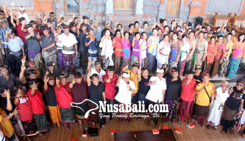 www.nusabali.com-genjot-ekonomi-kerakyatan-kbs-akan-prioritaskan-produk-lokal