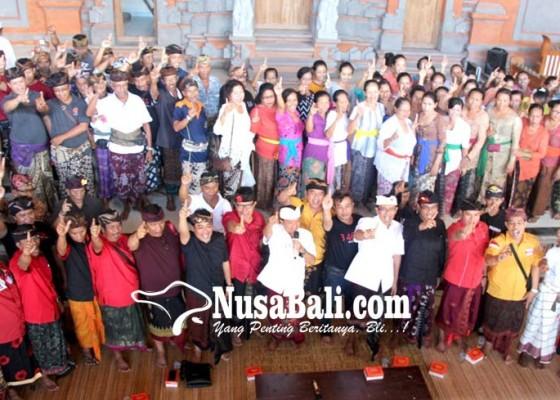 Nusabali.com - genjot-ekonomi-kerakyatan-kbs-akan-prioritaskan-produk-lokal