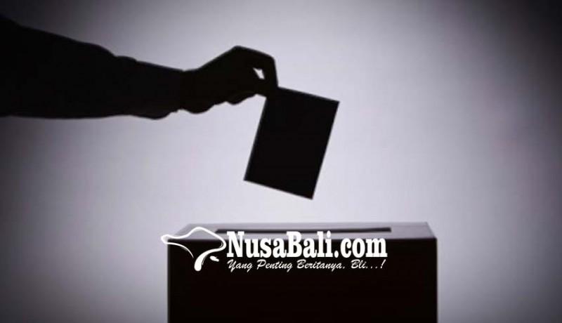 www.nusabali.com-pdip-legowo-pemisahan-dapil-mendoyo-pekutatan