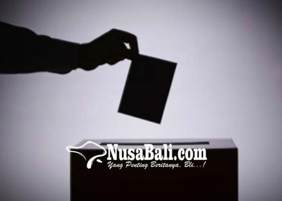 Nusabali.com - pdip-legowo-pemisahan-dapil-mendoyo-pekutatan
