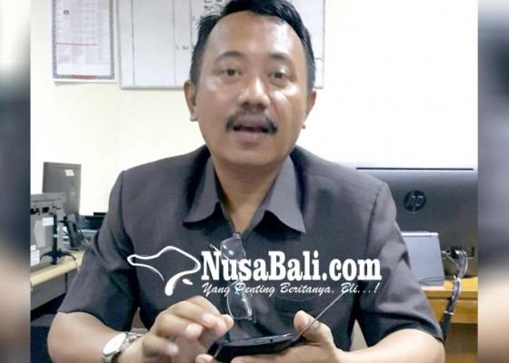 Nusabali.com - pkpi-bali-jamin-para-incumbent-dicalegkan