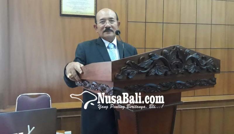 www.nusabali.com-angkat-kontroversi-perkawinan-pada-gelahang-di-karangasem