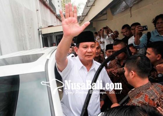 Nusabali.com - prabowo-akhirnya-resmi-tantang-jokowi