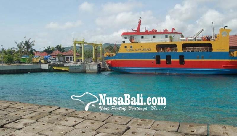 www.nusabali.com-dirancang-tarif-kapol-roro-naik