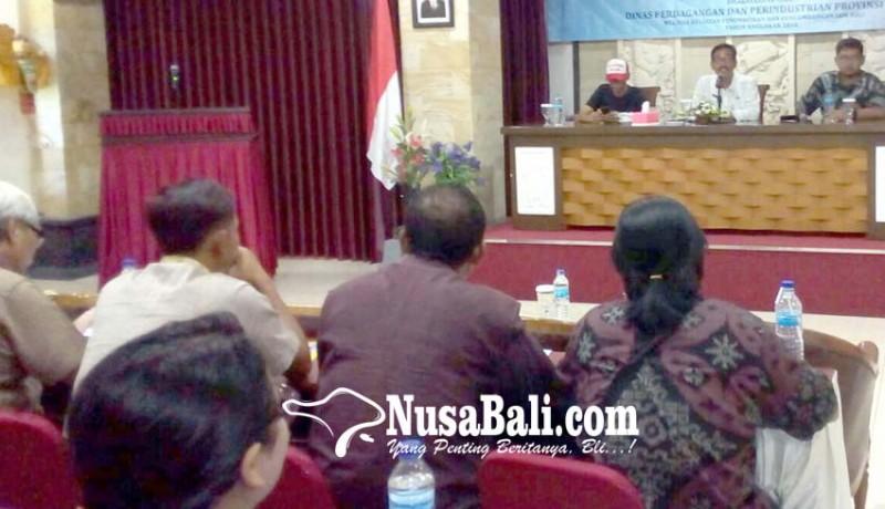 www.nusabali.com-umkm-imk-dituntut-perluas-pasar