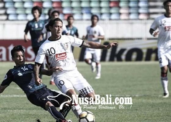 Nusabali.com - alihkan-fokus-liga-1