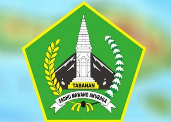 Nusabali.com - nikosake-akan-dikelola-pd-dharma-shantika
