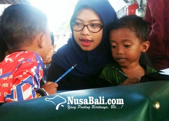 Nusabali.com - kreativitas-sosial-mahasiswa-sosiologi-fisip-unud-melalui-akral-project