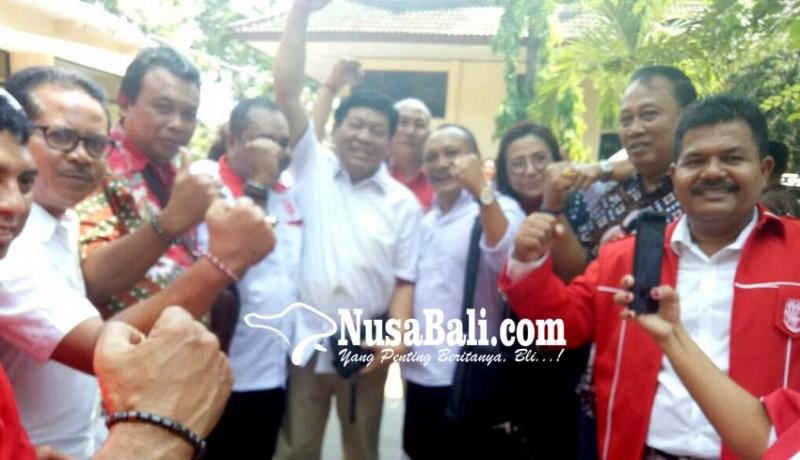 www.nusabali.com-pkpi-gianyar-tancap-gas-konsolidasi