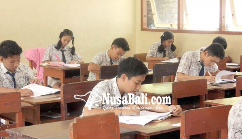 www.nusabali.com-usbn-smp-13-siswa-berhenti