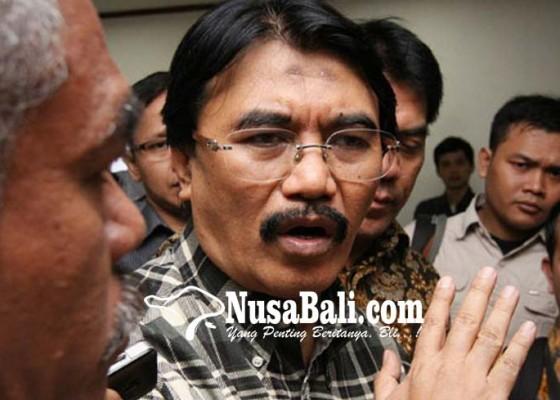 Nusabali.com - dukung-prabowo-adhyaksa-dault-gabung-gerindra