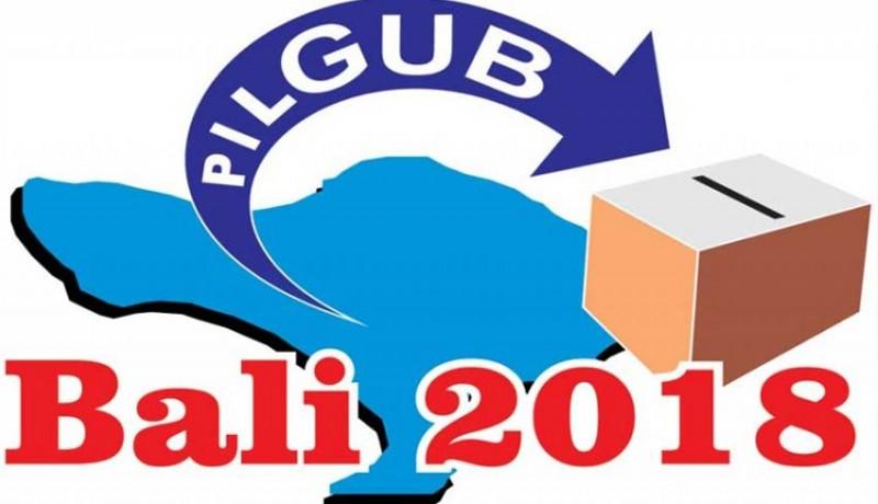 www.nusabali.com-dana-pilgub-kurang-kpu-ri-diundang-rakor-di-bali