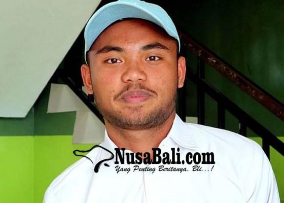 Nusabali.com - usai-unas-sadil-lawan-bali-united