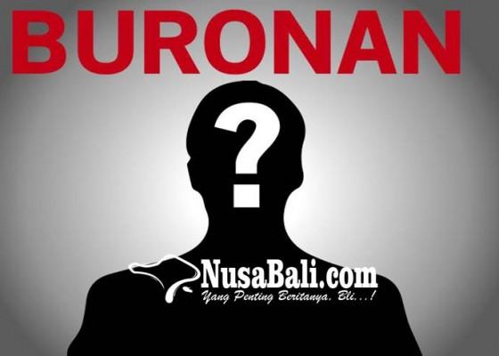 Nusabali.com - pasangan-di-australia-jadi-buronan