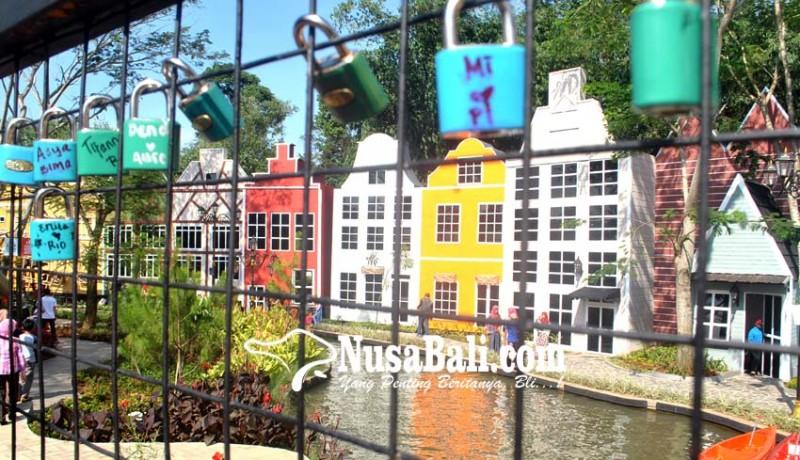 www.nusabali.com-wisata-kampung-eropa